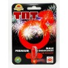 TnT Premium Red Male Sexual Performance Enhancement Pill front