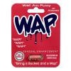 WAP Wet Ass Pussy Female Sensual Enhancement Pink Pill