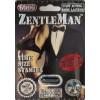 ZentleMan 6000 Genuine Male Sexual Enhancer Pill-1 (No Headache)