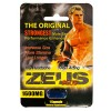 Zeus 1600mg Strongest Male Sexual Performance Enhancement Pill