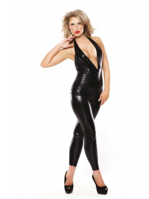 Captivating Kitten Catsuit Kitten-Boxed 10-1062K