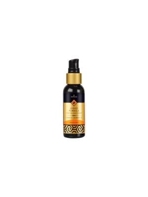 Hybrid Personal Moisturizer Orange Creamsicle 2 oz Bottle