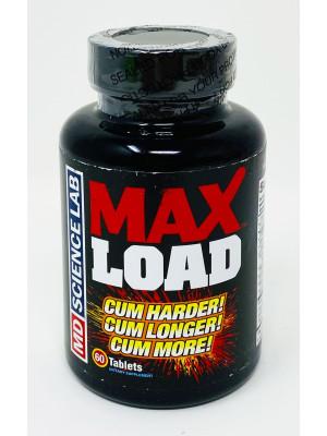 Max Load Male Enhancement