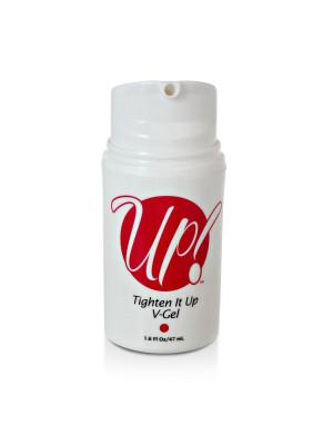 Tighten It Up V-Gel Vaginal Shrink Lube 1.6Fl Oz