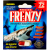 Feeding Frenzy 3500mg Ultimate Male Enhancement Pill