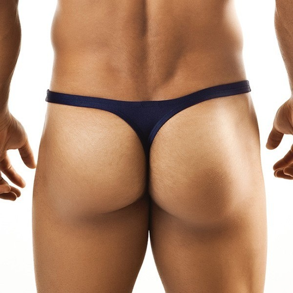 Joe Snyder Thong JS-03