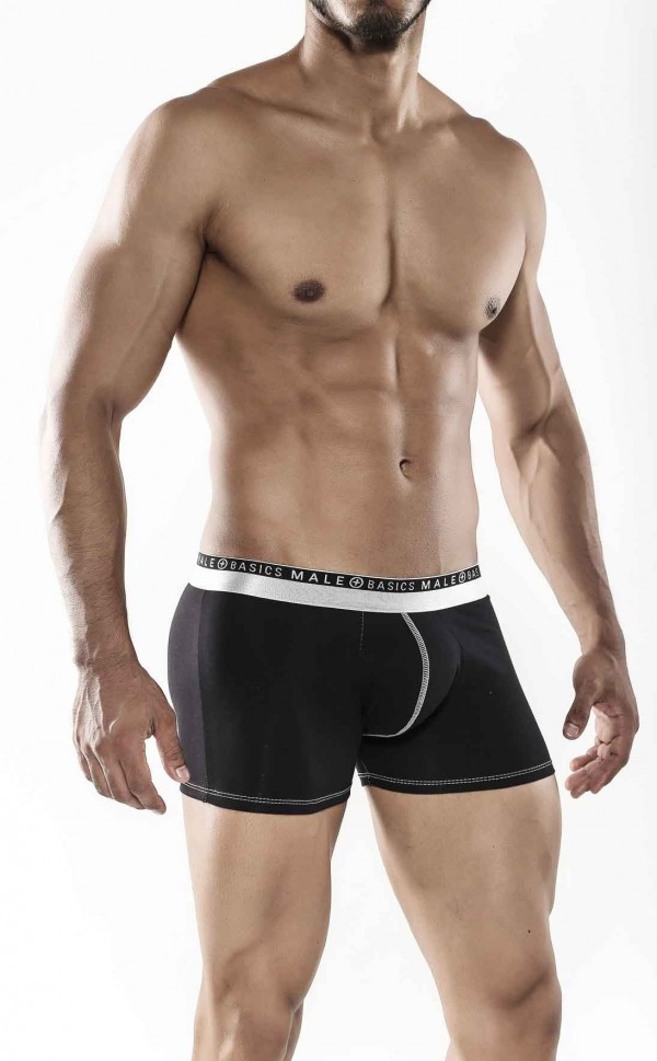 MaleBasics Everyday Trunk MB101
