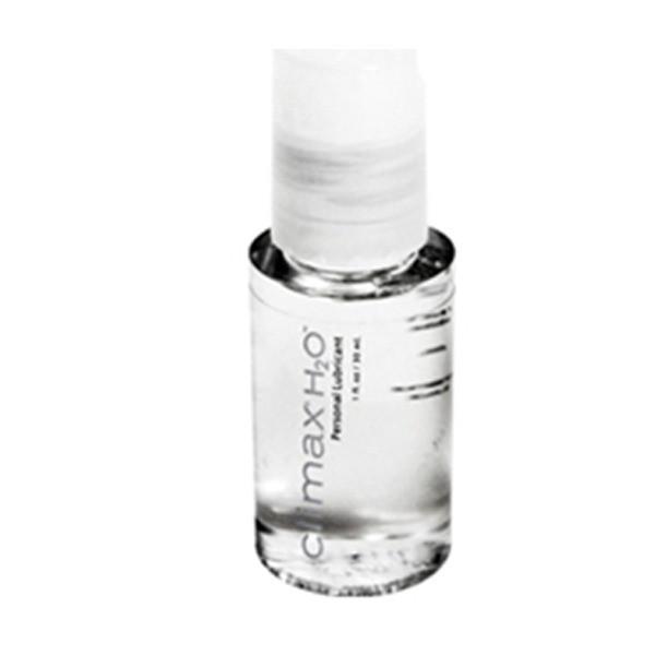 Climax Lubricant 1 oz. Bottle