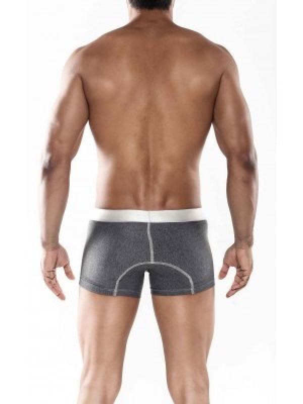 MaleBasics Underwear Trunk MB001