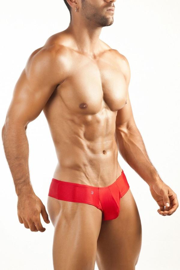 bikini-open-male