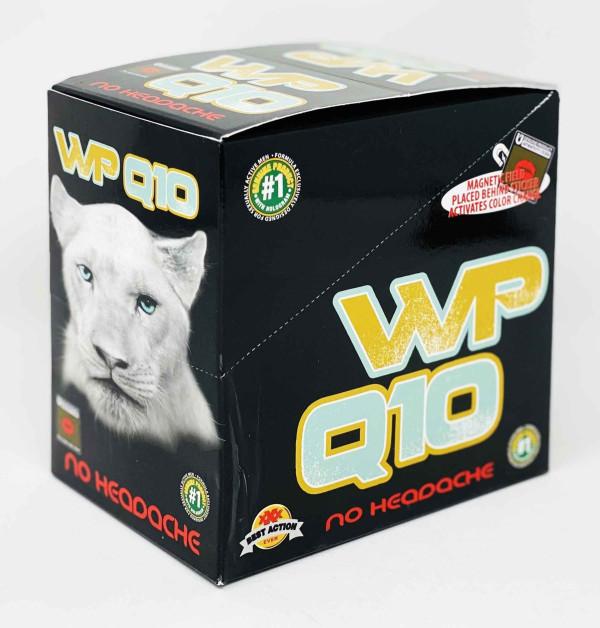 WP Q10
