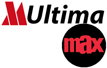 www.ultimamax.com
